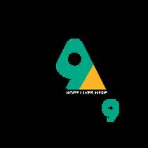 delta 9 logo.png