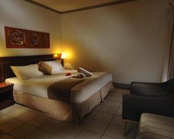 Paya-Beach-Spa-Dive-Resort-Tioman-island-Team-Building-2-500x400