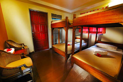 paya-beach-resort-standard-lodge-quad-room