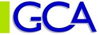 GCA-UK-Logo.png