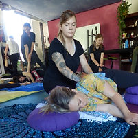 massage photo 5_edited.jpg