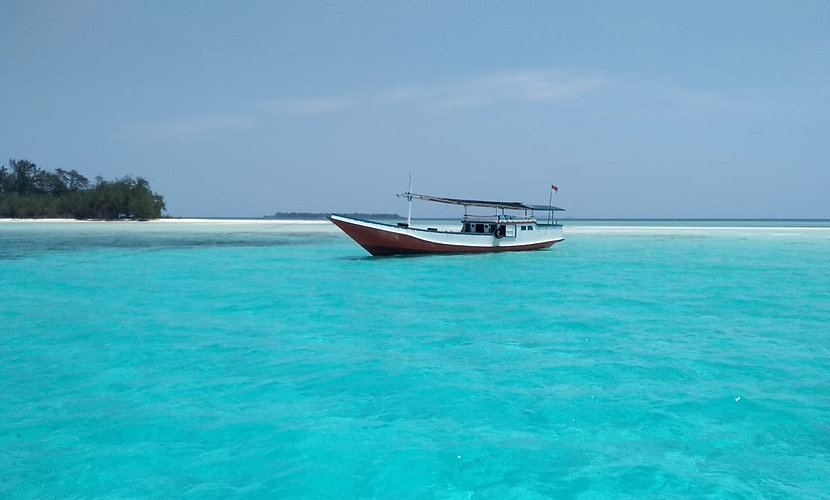 karimun blue water.jpeg