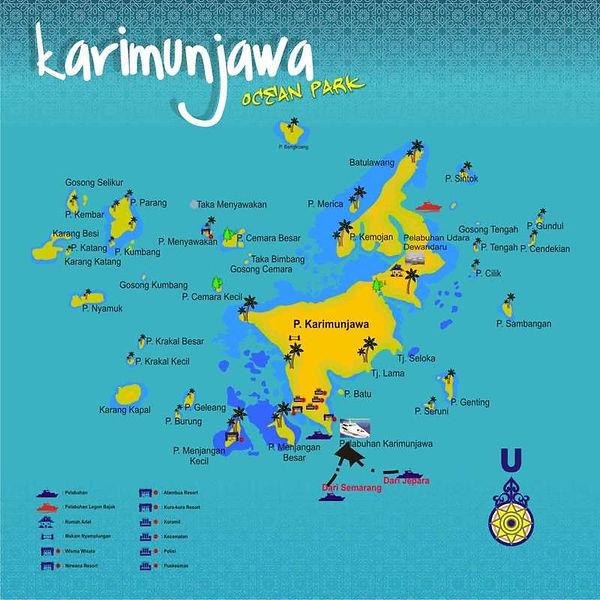Karimunjawa Map.jpg