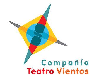 Compañia Teatral o cinematografica