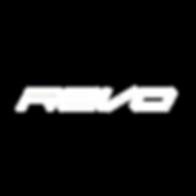 revo_white_NEW.png
