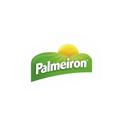 PALMEIRON