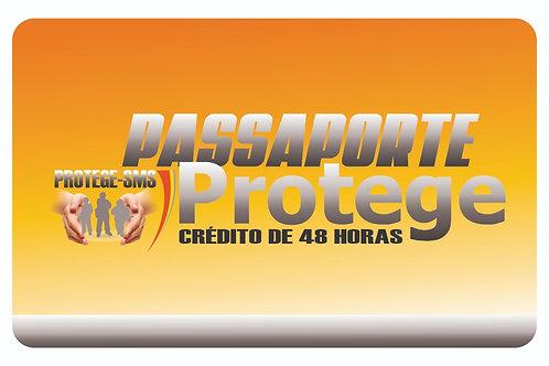 Passaporte Protege