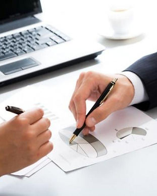 curso-online-gratis-consultoria-empresar