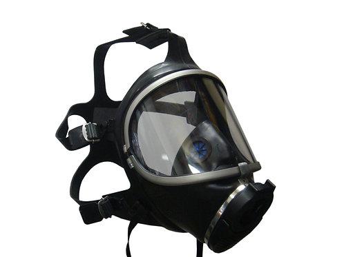 Máscara para Aparelho De Respiração Autônoma
