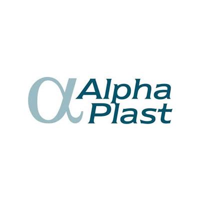 ALPHA PLAST