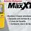 Thumbnail: Gas Alert Max XT II