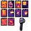 Thumbnail: Termovisor Pontual 4.800 Pixels (-25º A +380ºc) Flir Tg167