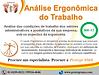 1 - ANALISE ERGONOMICA DO TRABALHO.png