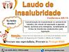 17 - LAUDO DE INSALUBRIDADE.png