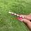 Thumbnail: Hair Pins