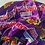 Thumbnail: Bonnets