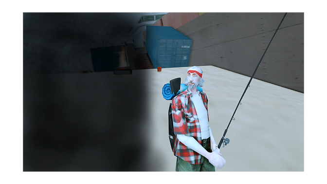 fishing1 (1).png