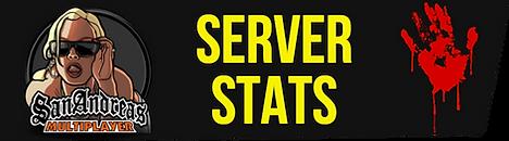 serverstats (3).png