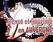Stickers-imprime-en-auvergne-200x160-pou