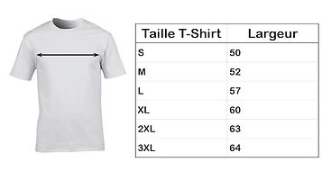 guide-des-tailles-tshirts-homme.jpg