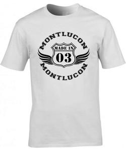 23TSB-Montlucon