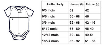 guide-des-tailles-body.jpg