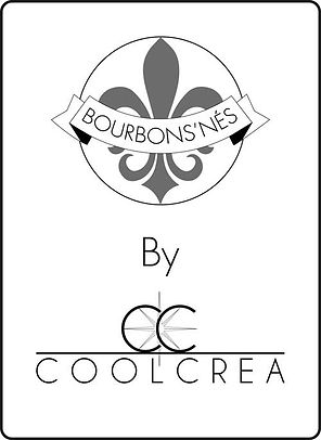 Logo-BB-by-CC-avec-cadre.jpg