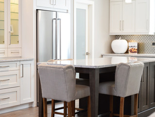 Great Kitchen Innovations You May Not Know About!