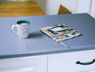 Why You Should Work with a Kitchen Designer