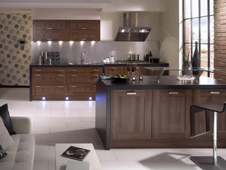 Questions to ask yourself before choosing your next kitchen