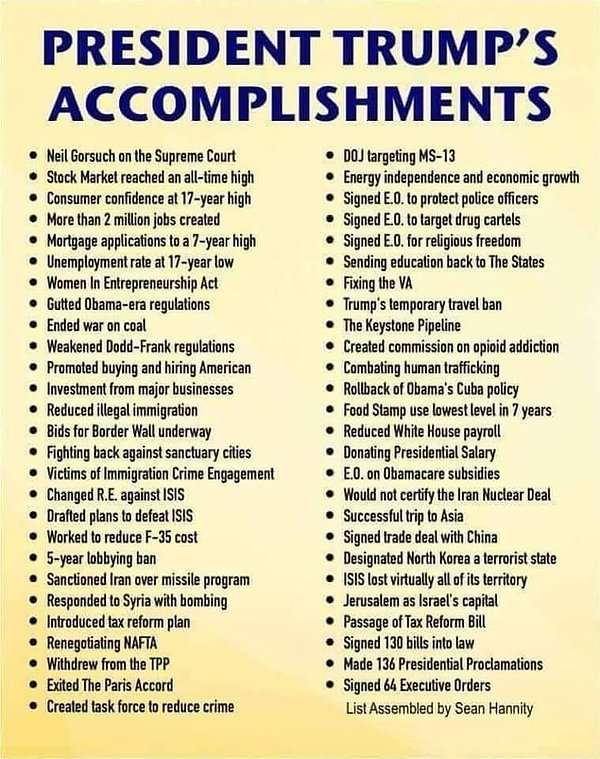 Trumps accomplishments.jpg