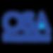 logo_osaf_vector_path.png