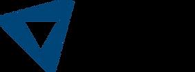 Logo-Lanka-Bleu-Noir.png