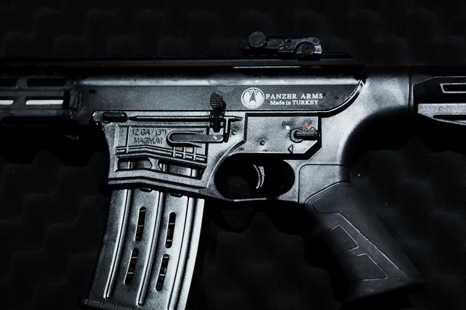 ar12 pro1
