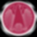 panzer logo.png