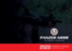 panzer_katalog_sayfası.png
