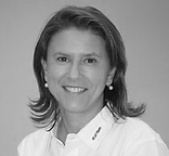 SusanaFeitor.png