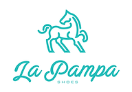 LaPampaShoes.png