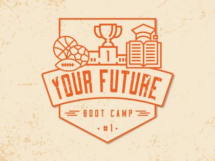 BootCamp YourFuture #1 chega ao fim