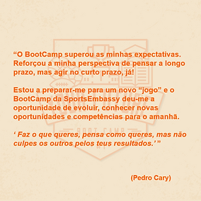 PEDROCARY_FEEDBACK_POST.png