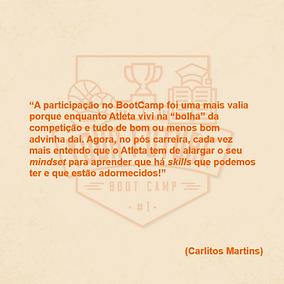 CARLITOS_FEEDBACK_POST.png
