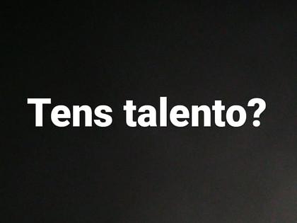 Montra de Talento