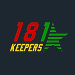 181keepers.png