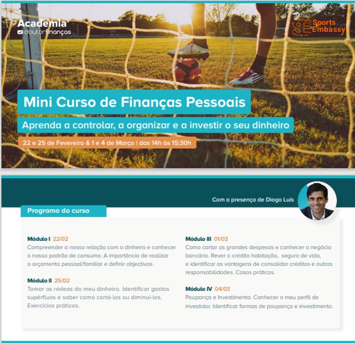 FormaçãoDrFinançasSE_POST.png