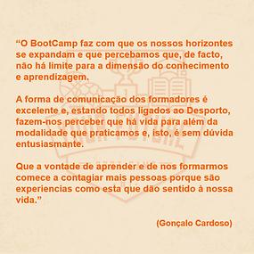 GONÇALOCARDOSO_FEEDBACK_POST.png