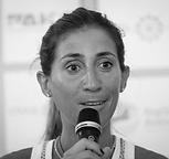 VanessaFernandes.png