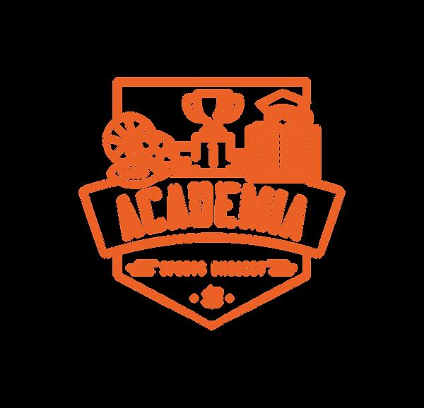 Logo_Academia2.png