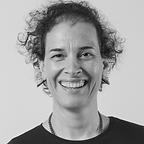 Paula Costinha2-2020.png
