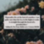 Salma B. Quotes 4.jpg