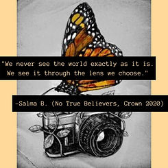 Salma B. Quotes 1.jpg